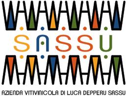 Logo Sassu195w